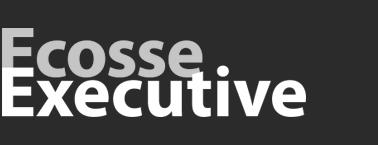 Ecosse Executive