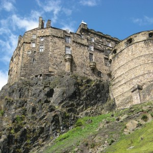 Scottish Day Tours